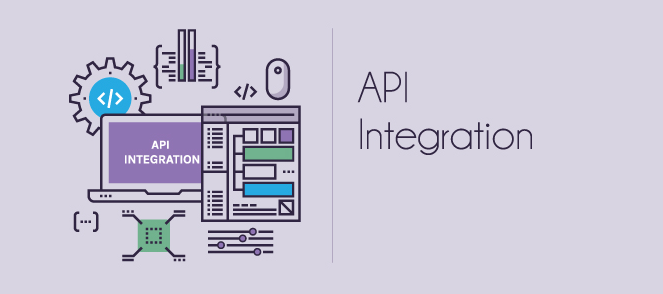 Google-api-integration