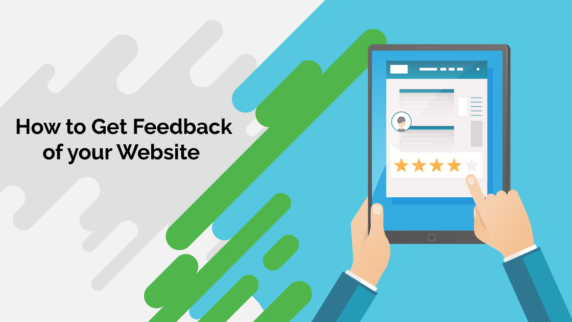 how-t0-get-feedback-of-your-site