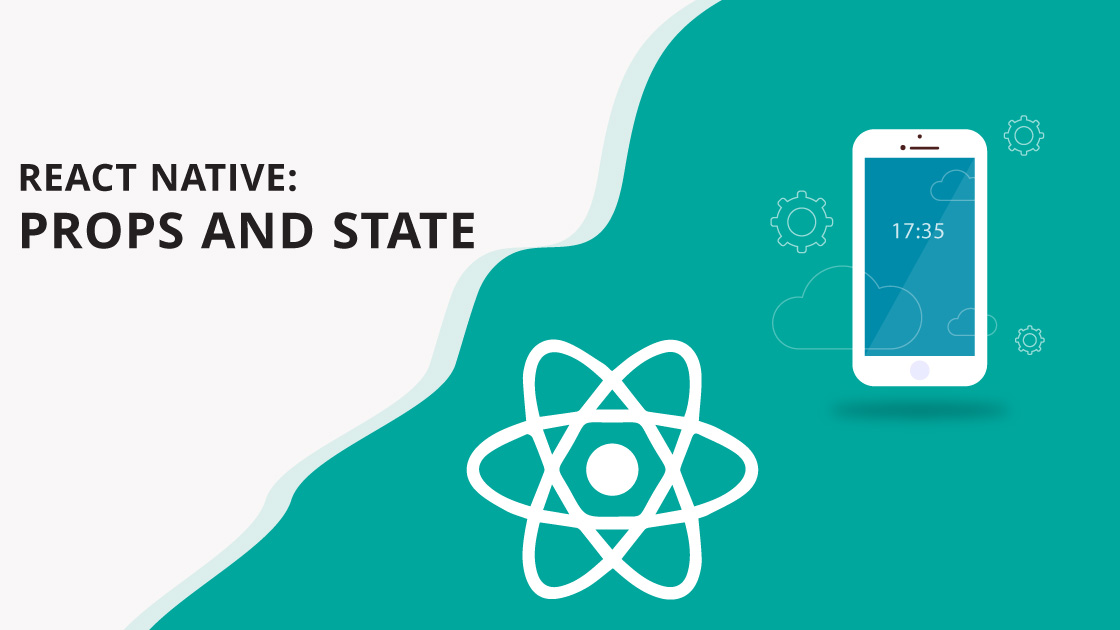 React-Native-#4-Props-and-State