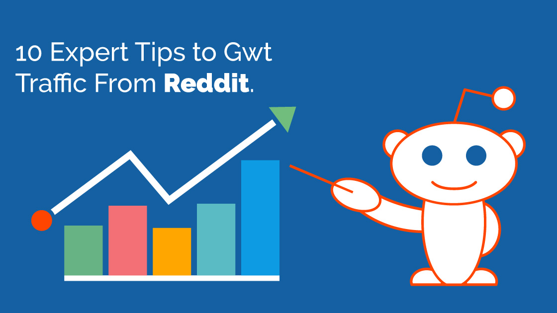 expert tips to get from reddit